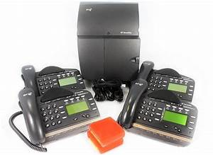 Bt Versatility Telephone Systems