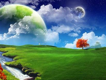 Cool Nature Wallpapers Really Background Chill Fun