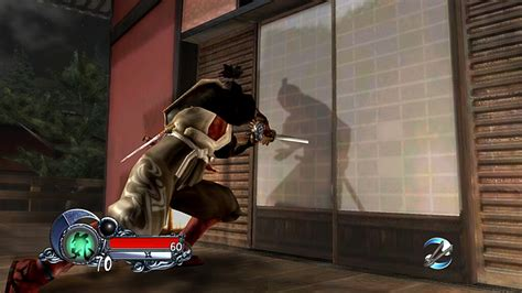 tenchu z xbox 360 all tenchu z screenshots for xbox 360