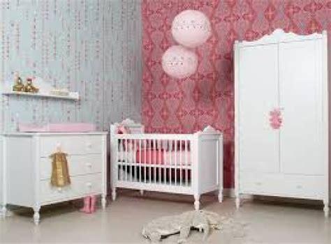 destockage chambre bebe bopita chambre bébé déstockage dans aalst