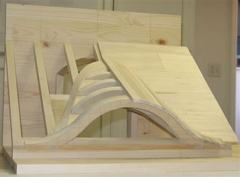 Eyebrow Dormer by Eyebrow Roof Dormer Design And Geometry
