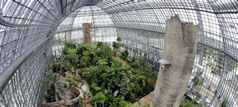 Botanischer Garten Berlin Karriere by Unterm Leberwurstbaum Panorama Badische Zeitung