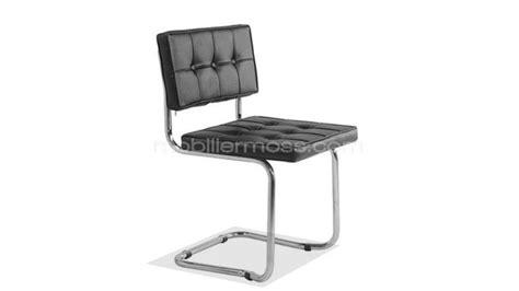 chaise bureau moderne habitatsoldeur chaises trouvez le meilleur prix pour