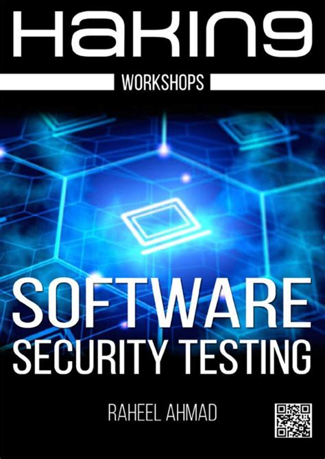 Security Software Testing  Workshop Ebook  Hakin9  It. Asthma Diagnostic Tests Best Womens Fragrance. V Australia Business Class Nasdaq Pre Market. How Much Does Replacement Windows Cost. Top 10 Computer Science Colleges