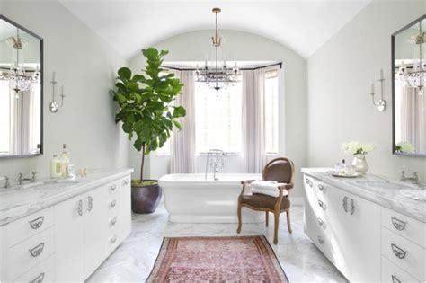 master bath rug ideas the right choice for plants in the bathroom room