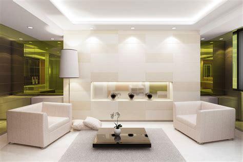 bright ls for living room 40 bright living room lighting ideas