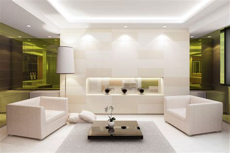 bright living room lighting ideas