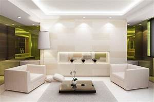 40, Bright, Living, Room, Lighting, Ideas