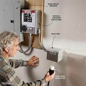 Furnaces  Well Pumps And Electric Water Heaters Require A
