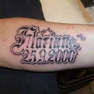 Tatouage Cou Homme : modele tatouage cou homme cochese tattoo ~ Nature-et-papiers.com Idées de Décoration
