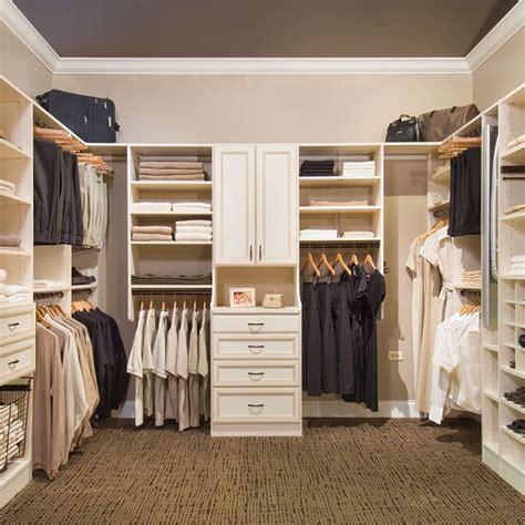 rectangular walk  closet google search closet