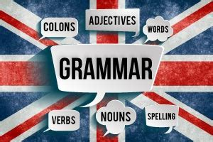 modules learn english  english grammar alison