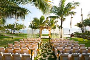 small wedding venues ideas for small wedding venues interior design inspiration