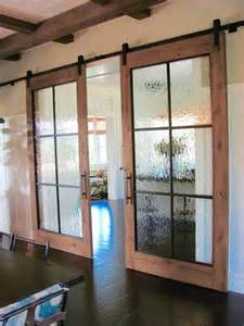 Cool Ideas For Kitchen Cabinets by 15 Chic Rain Glass Home D 233 Cor Ideas Shelterness
