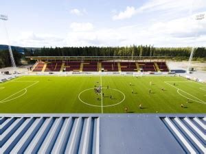 round table sports arena svenska cupen 2017 2018 1st round soccer scoresway