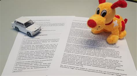 Post ausdruck vorsicht zerbrechlich : Kita-Eltern schreiben offenen Brief   Clausthal-Zellerfeld   GZ Live