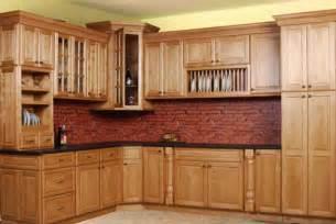 kitchen cupboard interiors kitchen cabinet design nurani interior