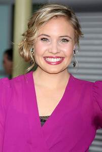 leah pipes Picture 10 - Los Angeles Premiere of Sorority Row