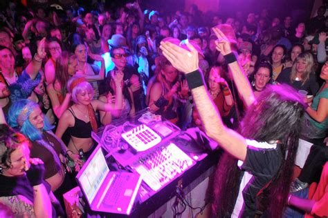 nightclubs in san francisco the city s best nightlife time out