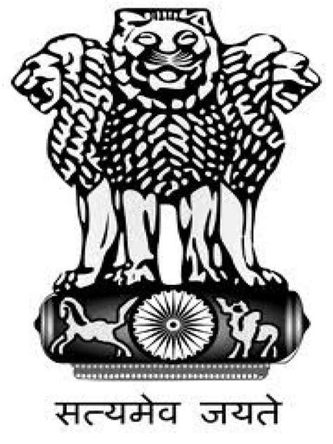 indian national bird sketch