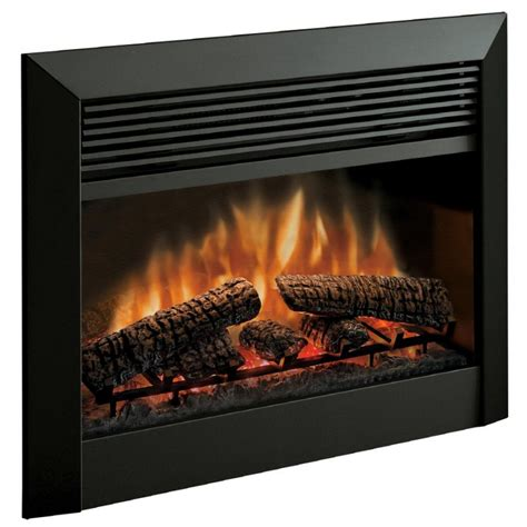 lowes electric fireplace insert lowes fireplace inserts electric lvvapor