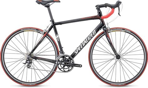 2009 Specialized Roubaix Compact - Bicycle Details ...