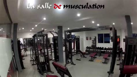 welcome to tunisia fitness city mourouj 6 hd
