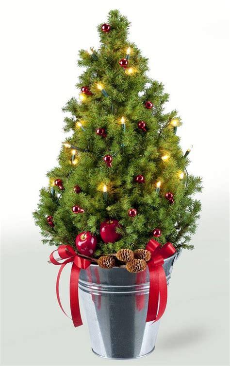 52 besten westfalia weihnachtsmarkt bilder auf pinterest