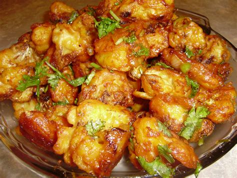 Food Recipes : Indian Food