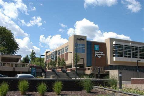 Cuyahoga Community College Names Karen Miller Provost