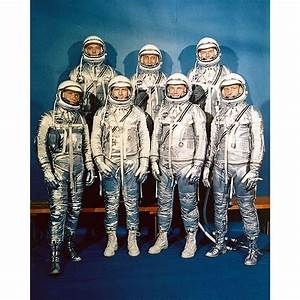 Early Astronauts Training and Flight Simulators for ...