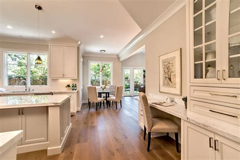 cream colored kitchen cabinets kitchen traditional with