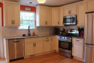 cabinet ideas for kitchen kitchen cabinets pictures of kitchen cabinets charleston cabinetry charleston sc with white and