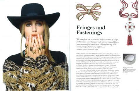 chaumet si鑒e social fashion for jewels istorii stiluri si designeri style diary