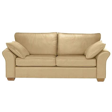 Buy Sofas Uk by Garda Leather Sofa From Next Traditional Sofas