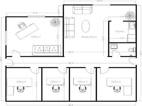 house layout generator 17 best 1000 ideas about floor plan creator on floor plan n house plans