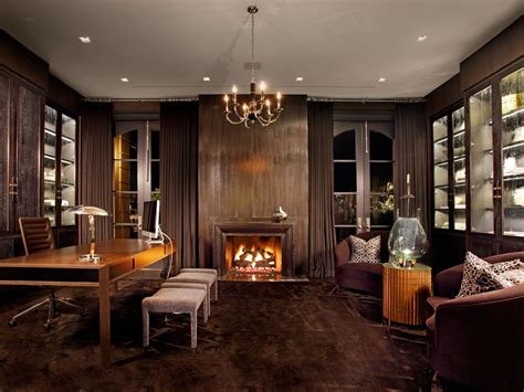 A Mysterious  Million Dollar Newport Beach Mansion!