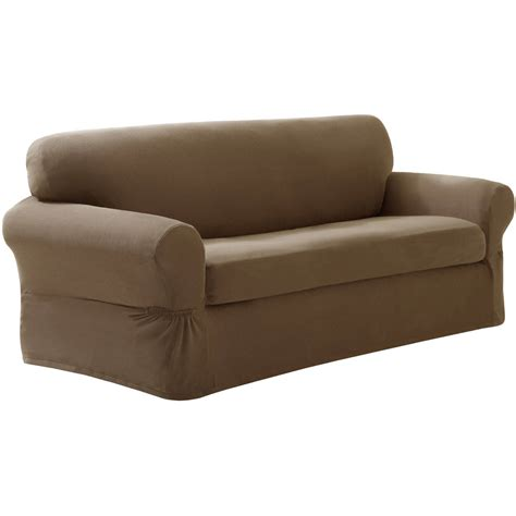sofa slipcovers walmart canada 100 sofa bed slipcovers walmart canada living room