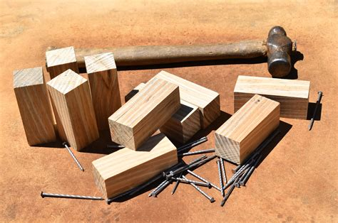 images table wood hammer furniture lumber