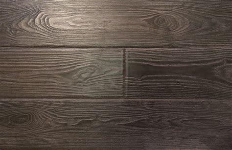 distressed tile distressed dark wood floor amazing tile