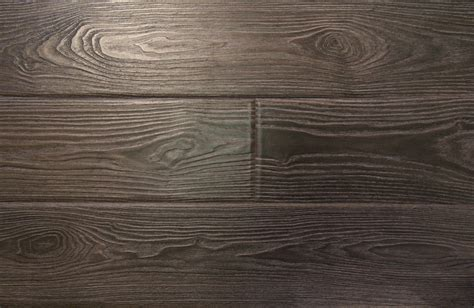 distressed dark wood floor   Amazing Tile