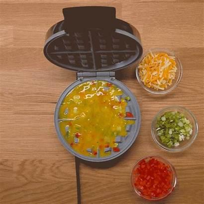 Omelet Tiphero Skillet Pan Easy Hacks Hack