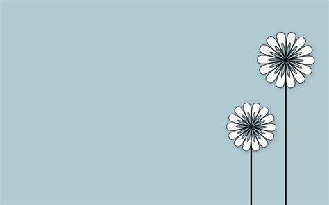 free 50 minimal desktop wallpapers on