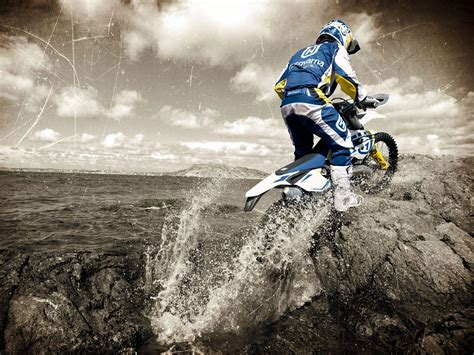 Husqvarna Fe 501 4k Wallpapers by Husqvarna Wallpapers Wallpaper Cave