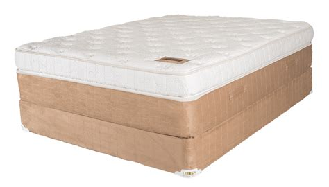 Opulence Pillowtop / Lebeda Mattress Factory / Sleep 4 Bedroom Apartments Denver House Rent To Own Twin Kids Set Bed Sets Stuff John Deere Furniture Toddler Boy Farmhouse Design