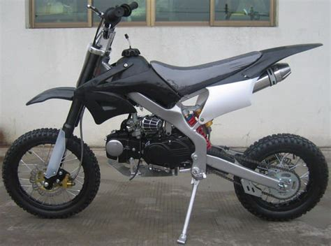 second hand motocross bikes for sale 125cc dirt bike for sale from cebu cebu city adpost com