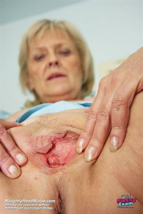 Nurses Giving Head Tumblr Mega Porn Pics