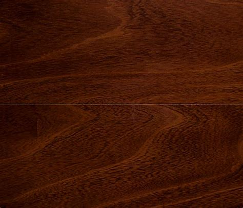 walnut hardwood floors gallery brazilian walnut hardwood flooring