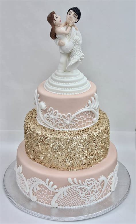valentines day ideas 16 singapore wedding cake bakers and patissiers to look to