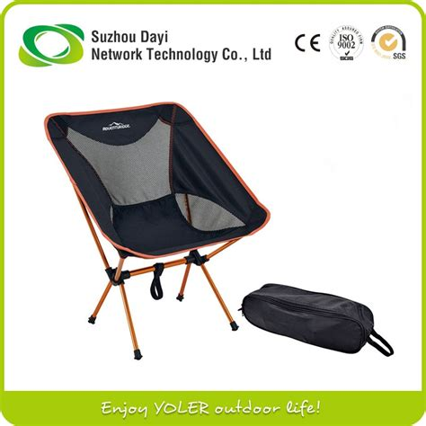collapsible moon chair bungee steel folding chair buy quality steel folding chair